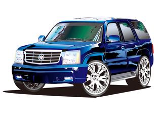 4WD.jpg